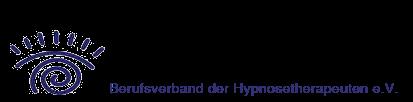 berufsverbandhypnosetherapeuthen